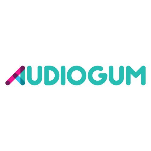 Audiogum-Logo-500.jpg