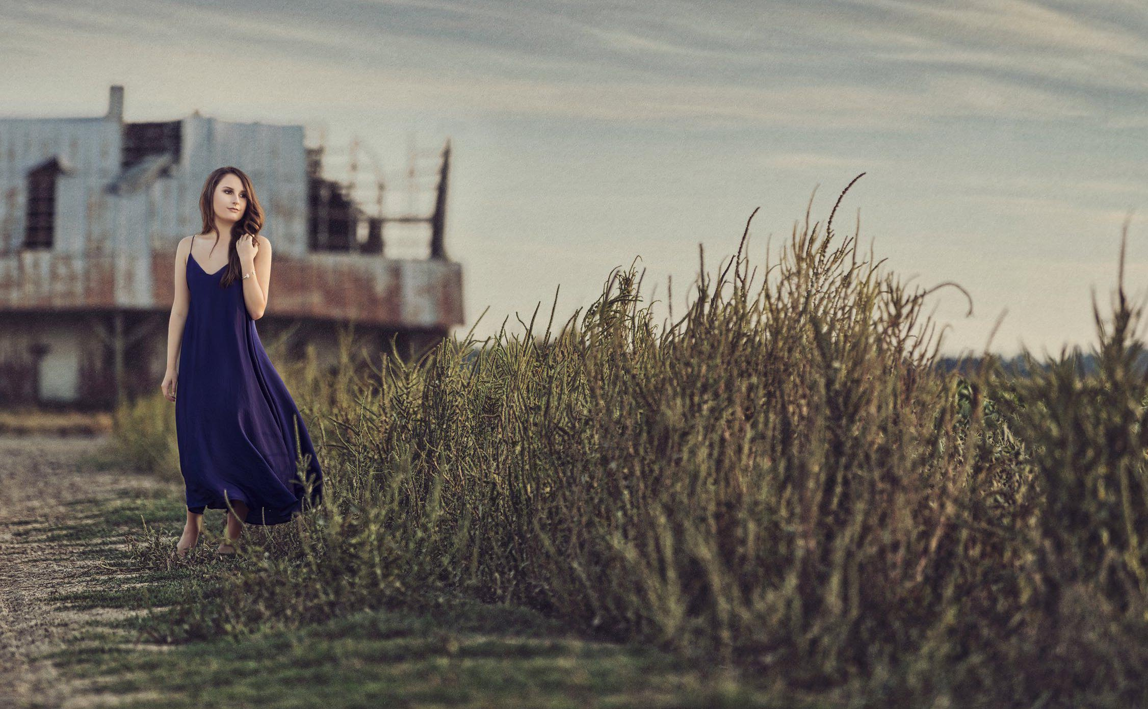 jodie-kelly-photography-senior-pictures-little-rock.jpg