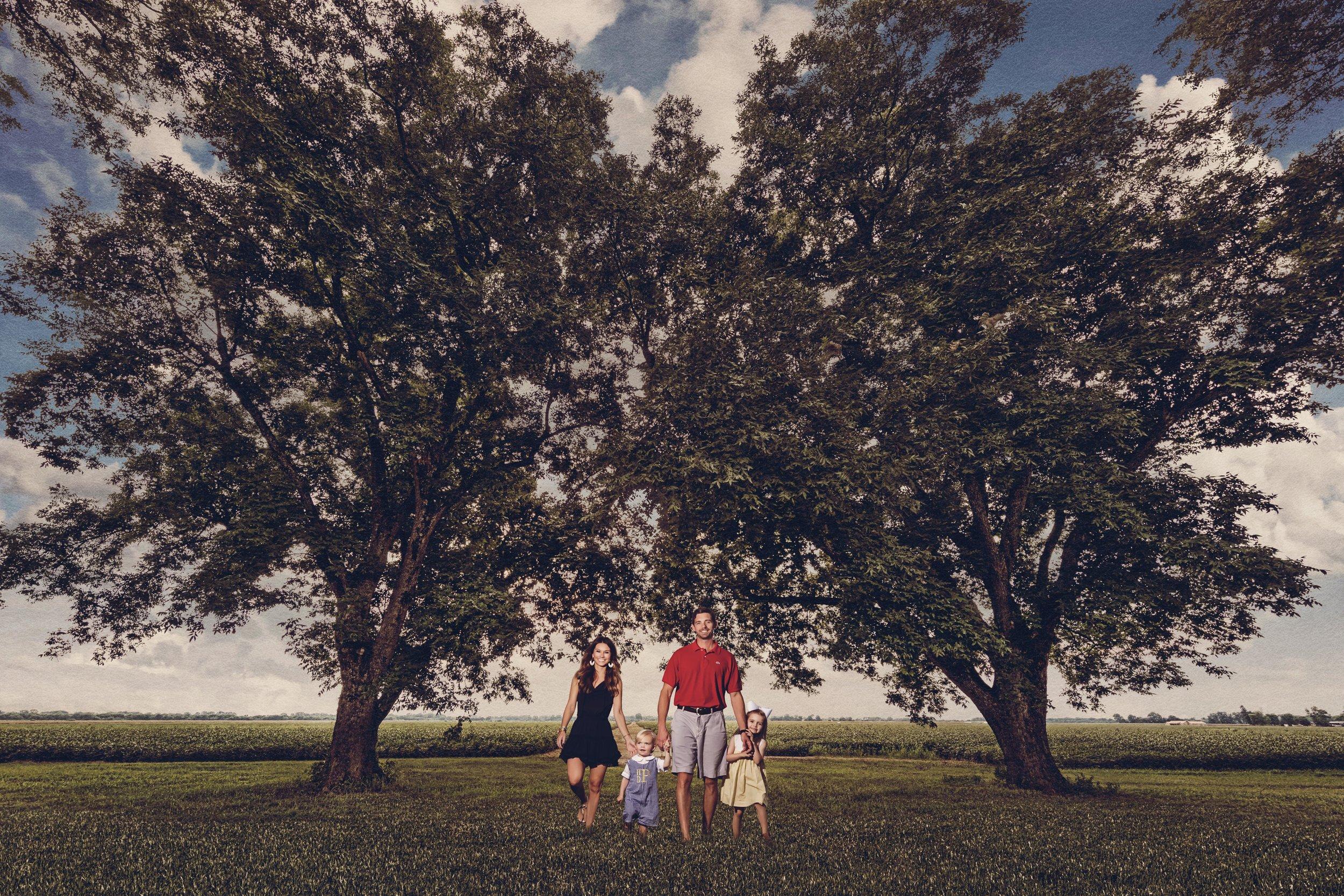 jodie-kelly-family-photography-central-arkansas.jpg