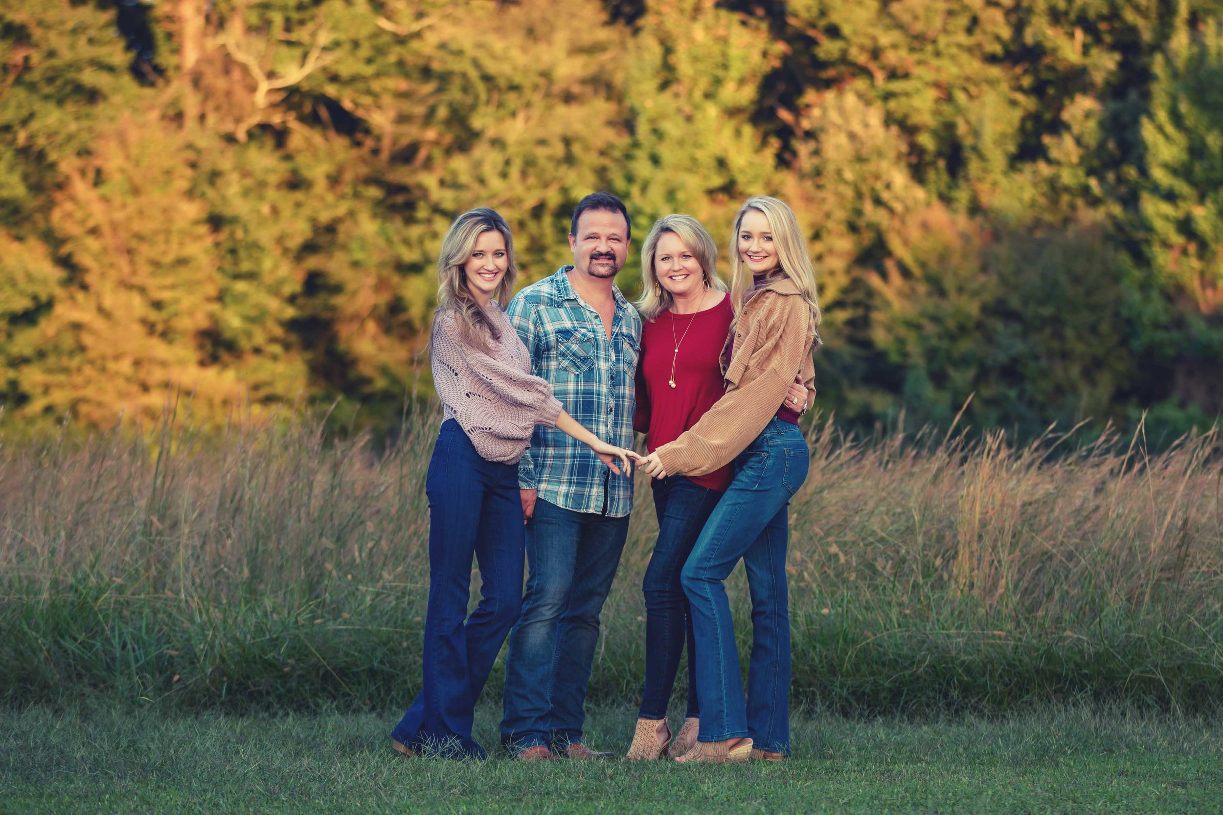 Weatherley-family-pictures-central-arkansas-cabot-jodie-kelly.jpg