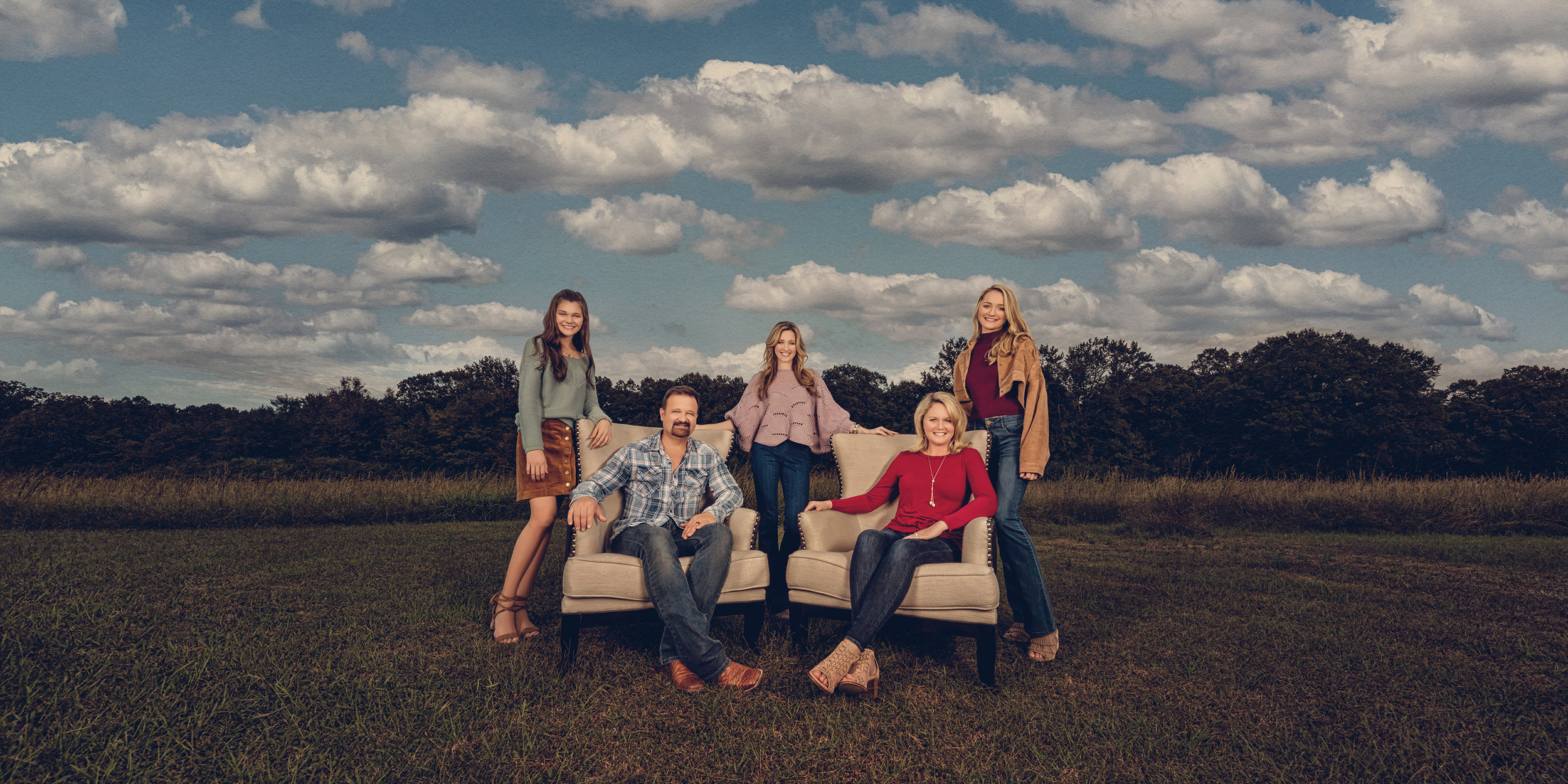 Family-pictures-cabot-arkansas-jodie-kelly.jpg