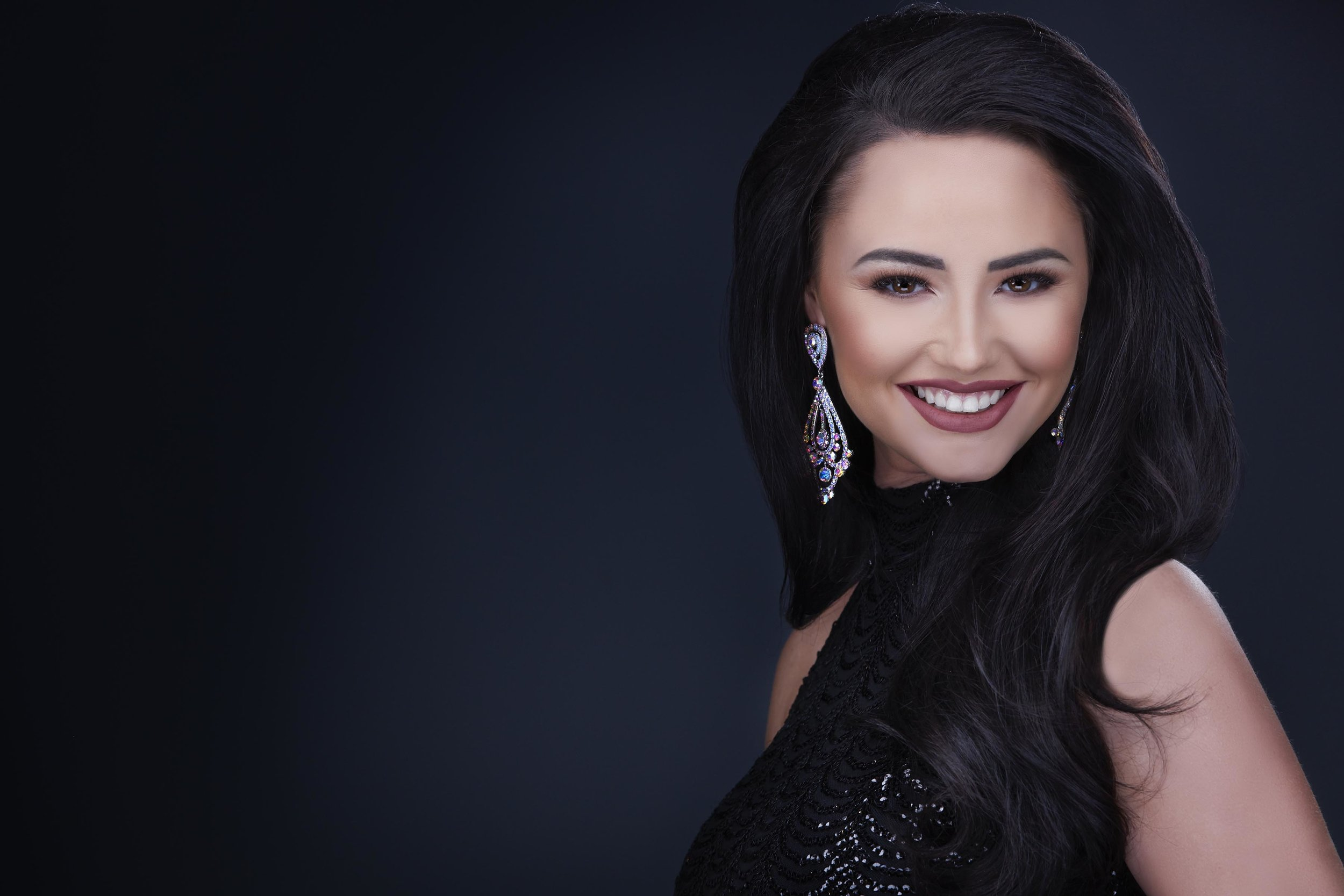 pageant-headshots-central-arkansas-photography-jodie-kelly.jpg