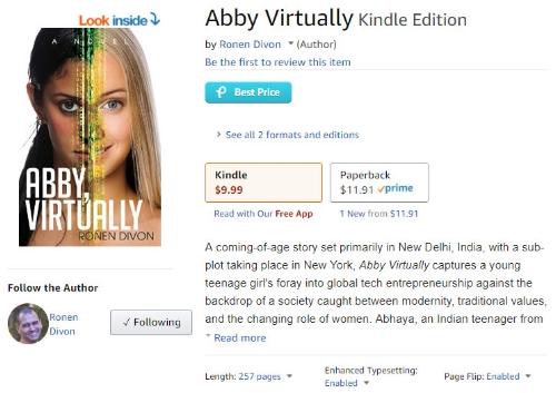 Abby-Amazon1.jpg