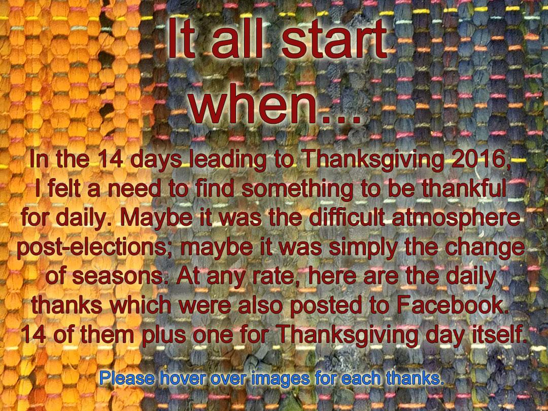 Giving-Thanks.jpg