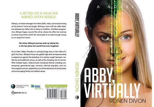 Abby-Virtually-Full-Cover-500.jpg