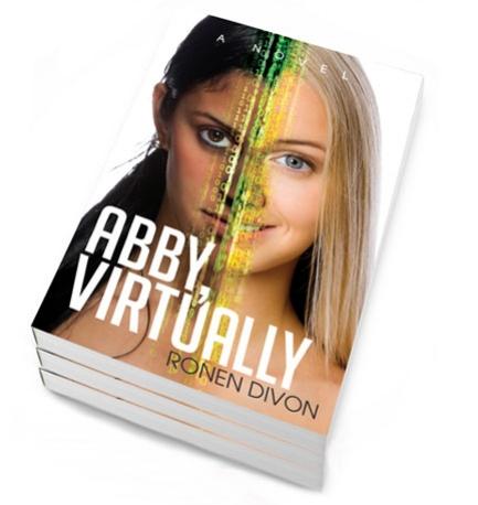 Abby_Wrapped_660x460-3books.jpg