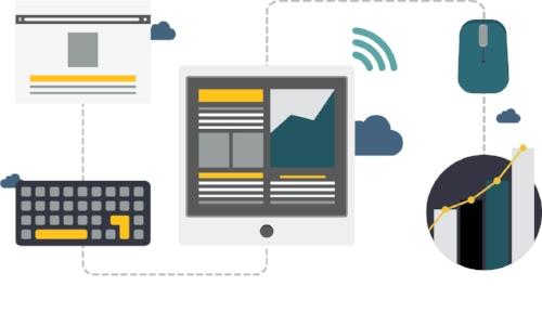 Marketing_Automation_Graphic.jpg