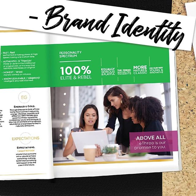 Do you know where your brand sits on the Personality Spectrum? It's important that our clients know who they are and that their customers SEE who they are. Our Brand Identity services ensure this is at the forefront of their branding and marketing strategies.  Don't wait any longer, getViim.com  #personalityspectrum #marketing #seattlemarketing #tacomamarketing #brandstrategy #socialmedia #socialmediastrategy #seattlesocialmedia #tacomasocialmedia #limitless #marketingblog #graphicdesign #logodesign #smallbusiness #startupright