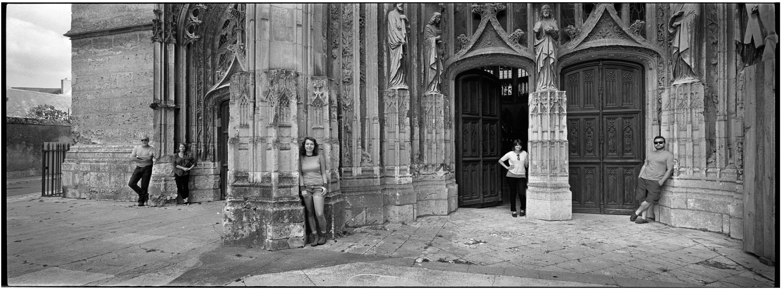 03-France-ChurchFacade5ofUs-print-12.31cropped.jpg