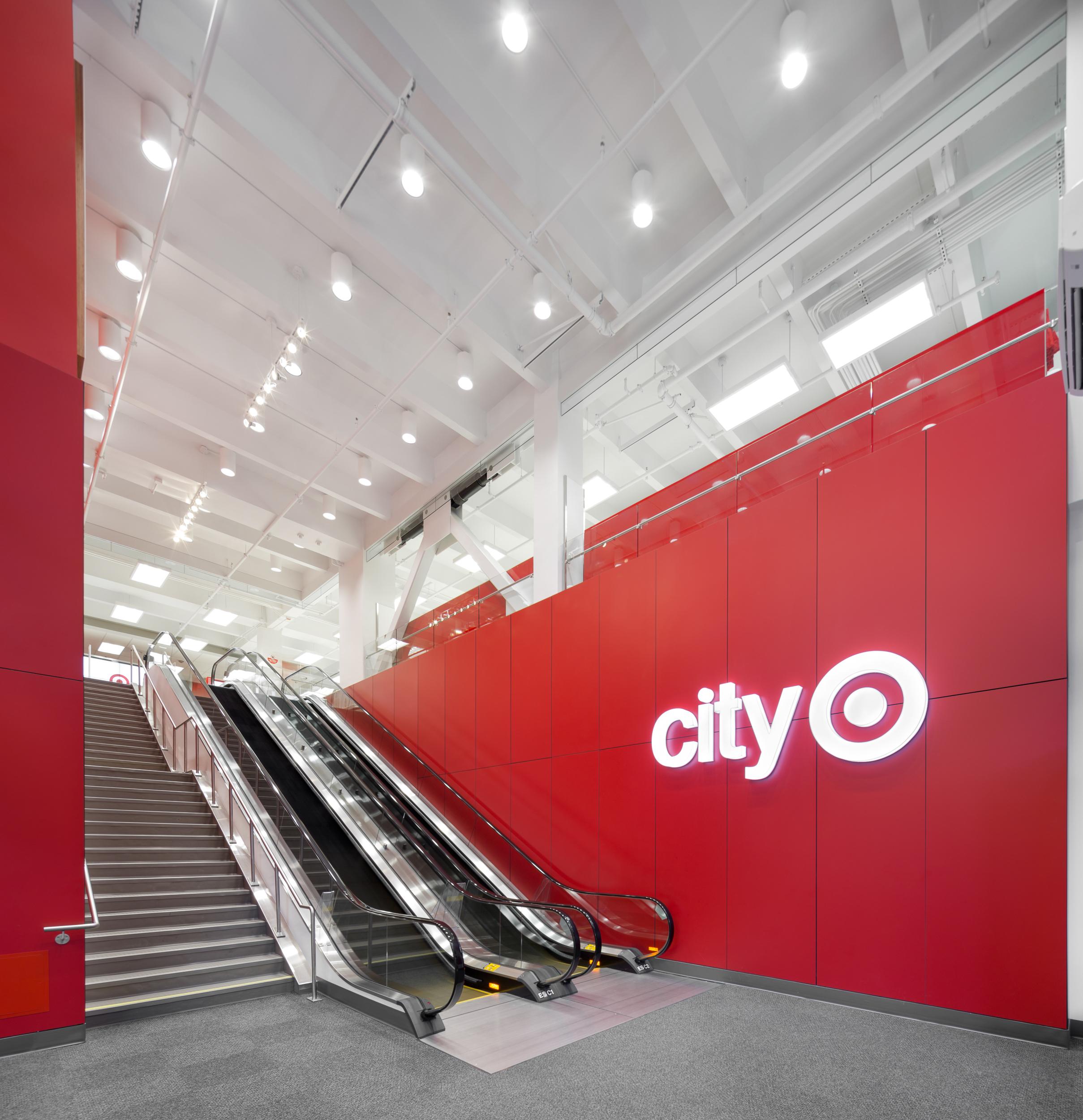 13-Galleria-JoshPartee-8563-escalator-city.jpg