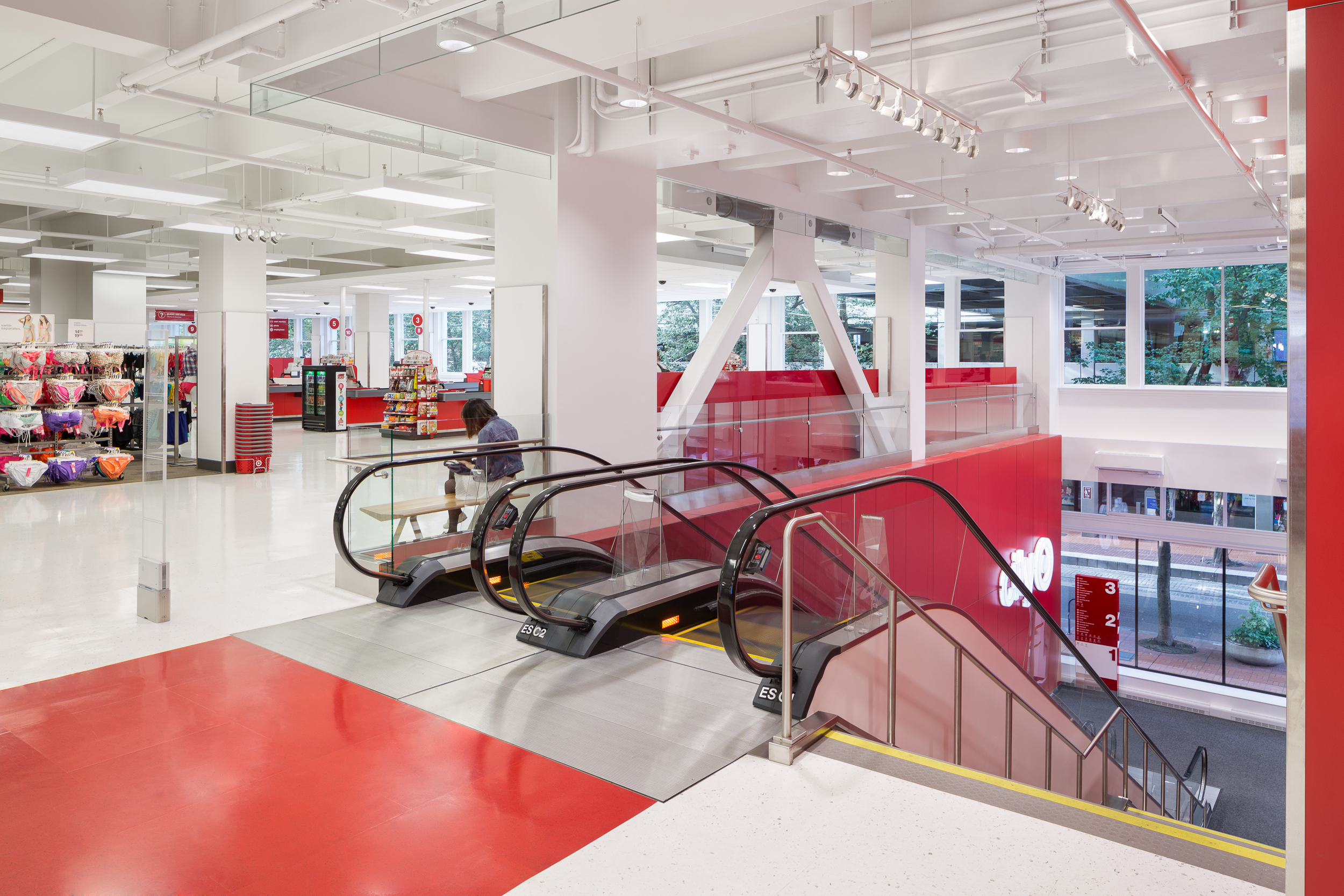 15-Galleria-JoshPartee-0022-escalator.jpg