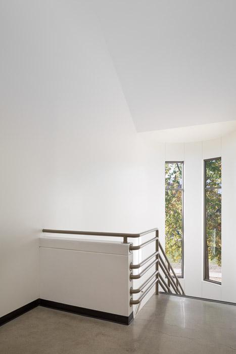 Zabel-JoshPartee-1543-stairwell-window.jpg