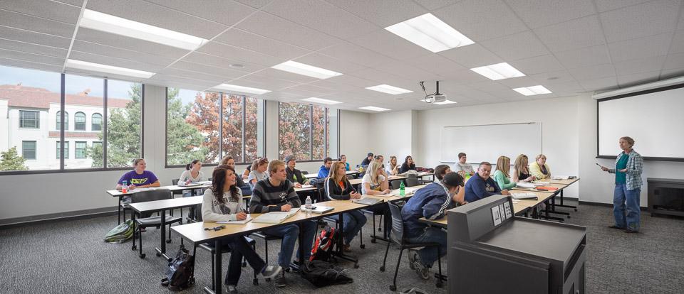 Zabel-JoshPartee-1780-classroom-256-more-glare.jpg
