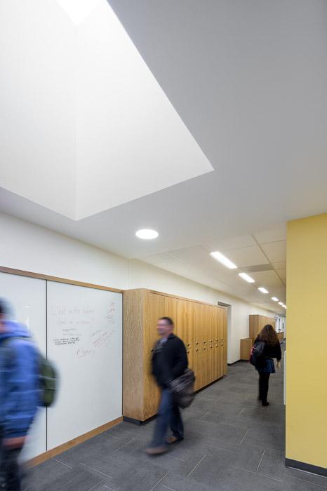 GFU-VAC-JoshPartee-1093-hallway.jpg