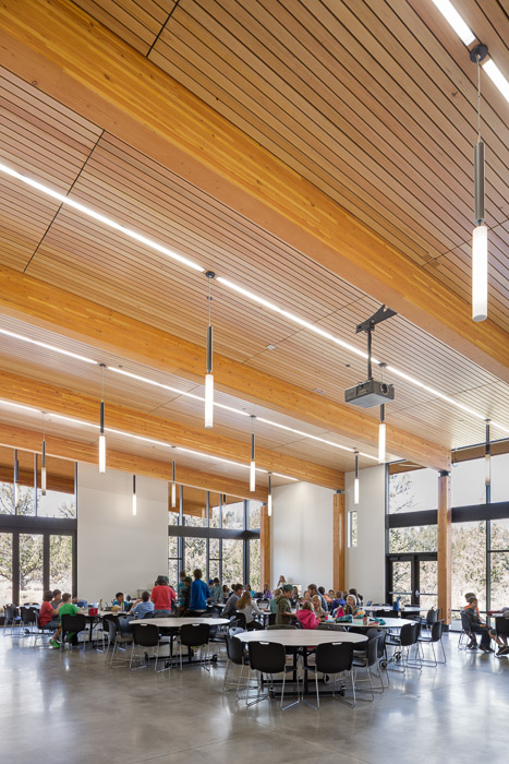 CACO-JoshPartee-9625-commons-cafeteria.jpg