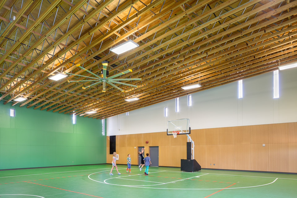 CACO-JoshPartee-9779-int-gym.jpg