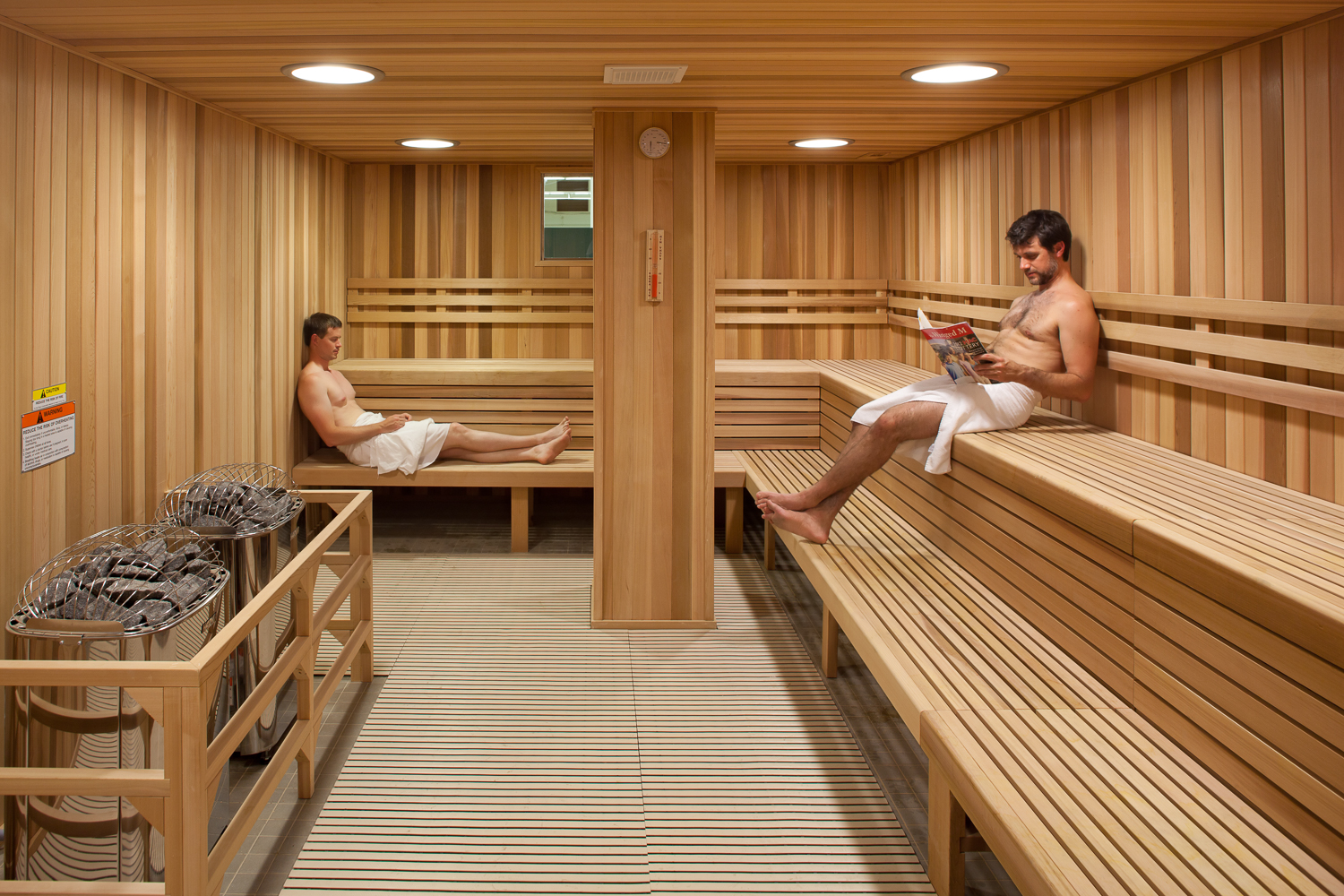 26-MAC-MensLR-JoshPartee-9337-sauna-people.jpg