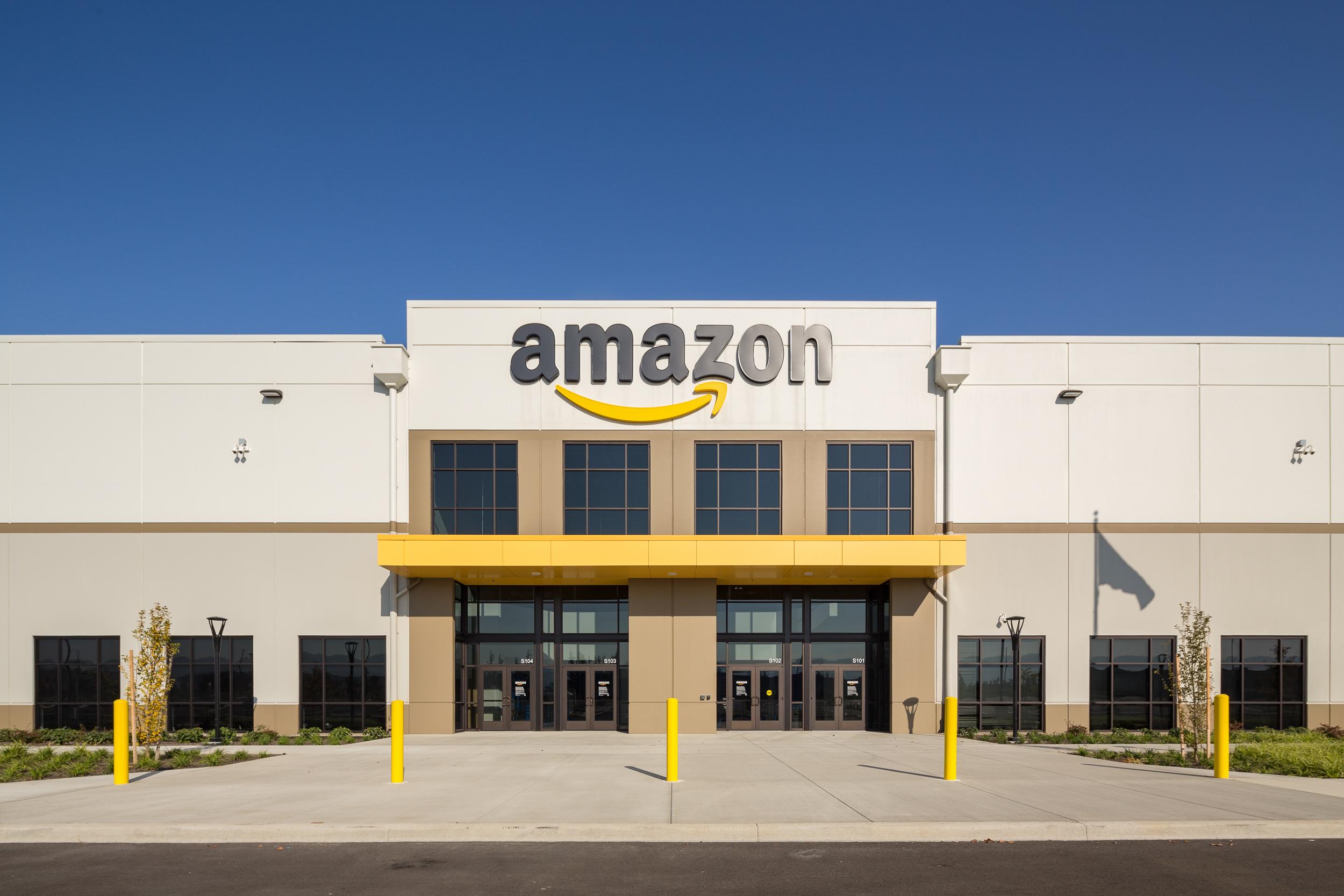 16-Amazon-Lombard-JoshPartee-9625.jpg