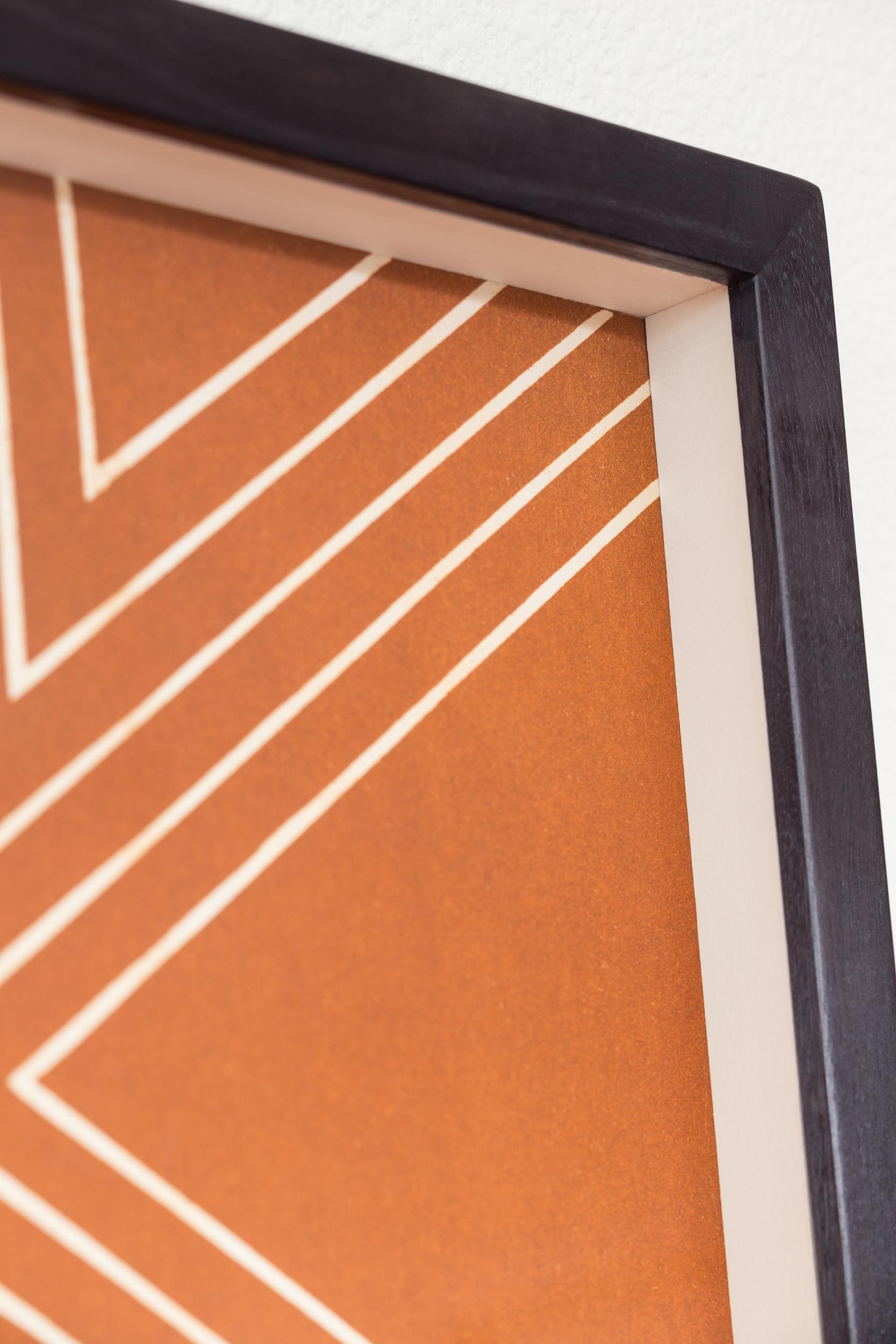 25-Eduardos-Frames-25.jpg