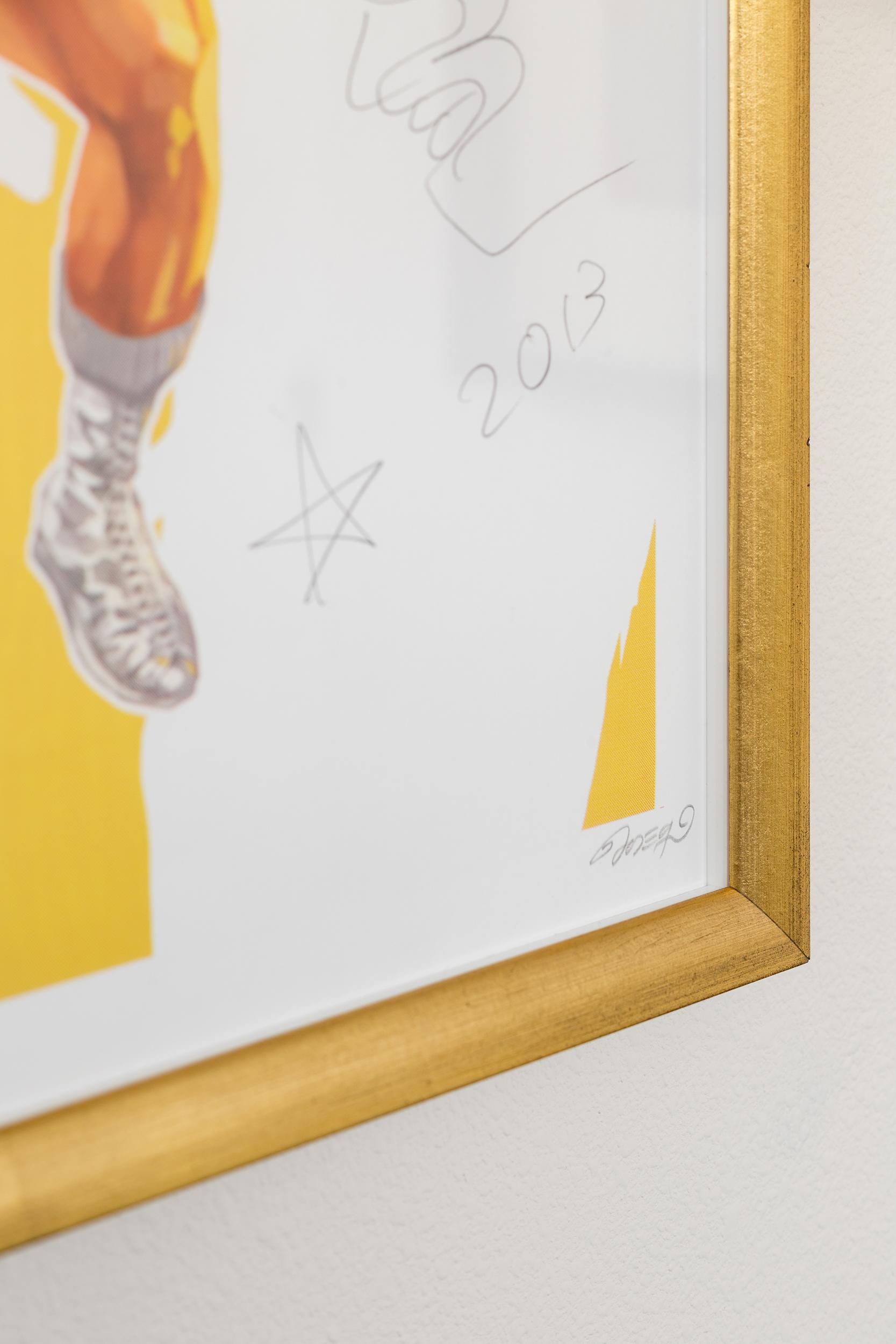 26-Eduardos-Frames-26.jpg