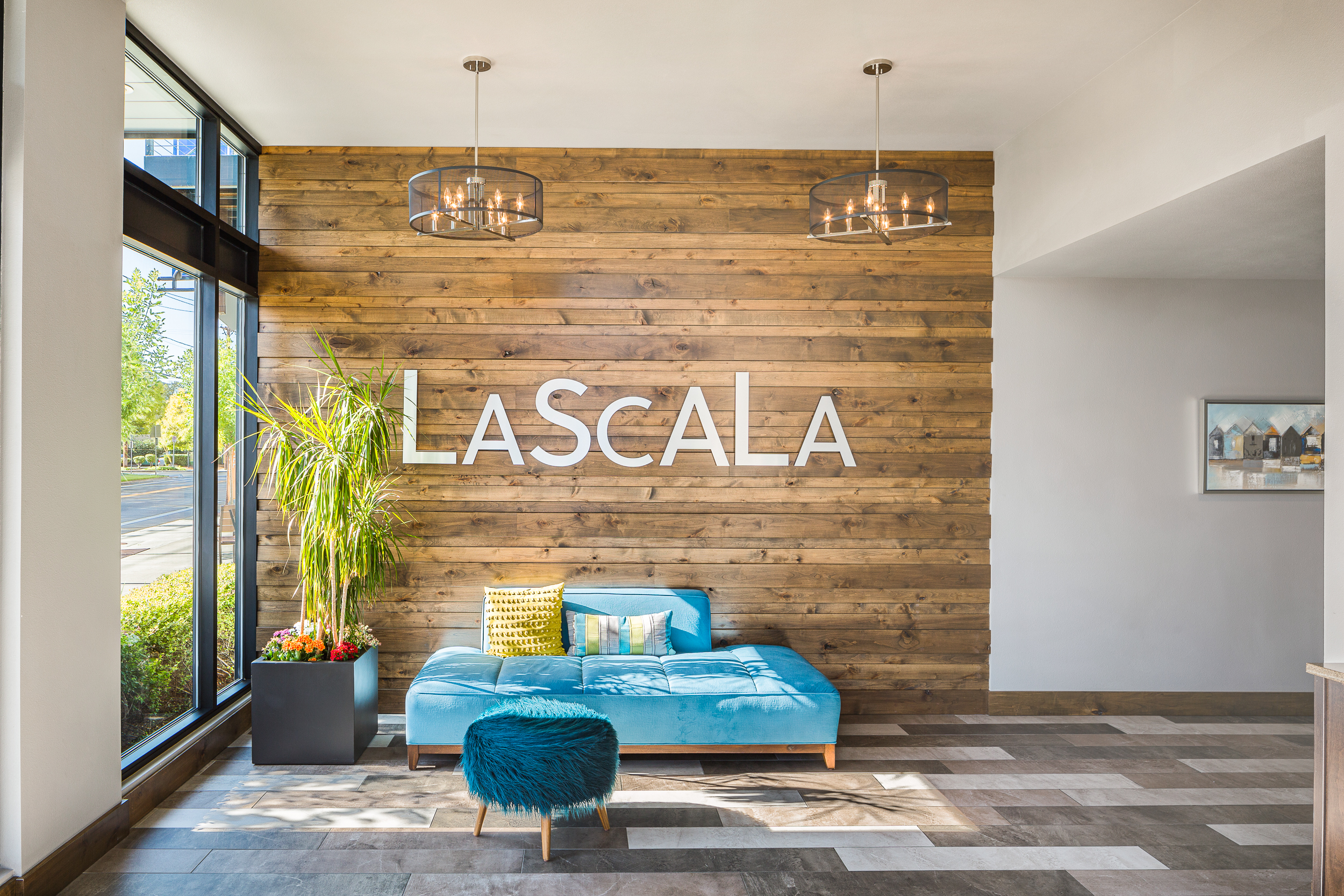 06-LaScala-JoshPartee-0062.jpg