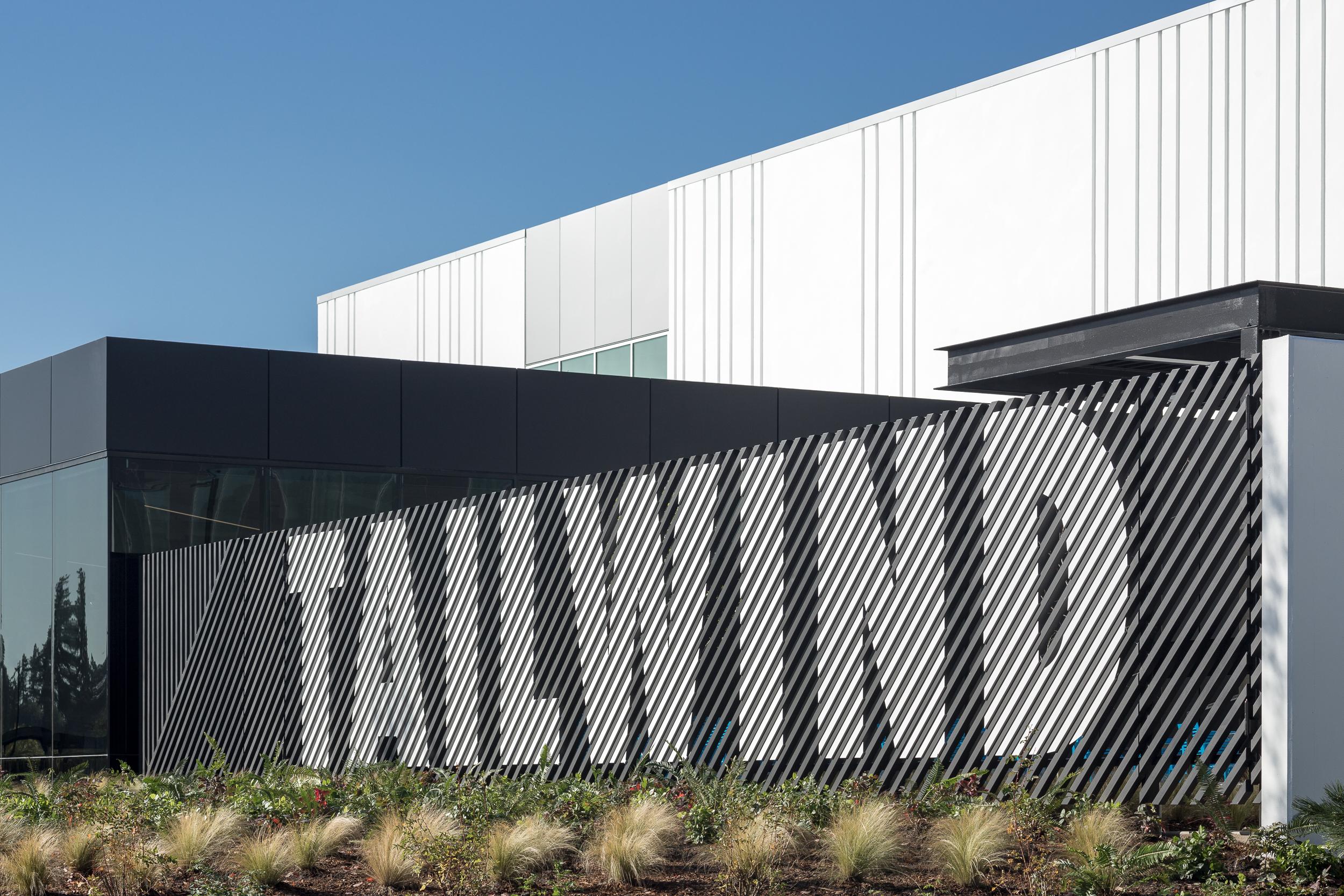 01-Tailwind-signage-JoshPartee-9431.jpg
