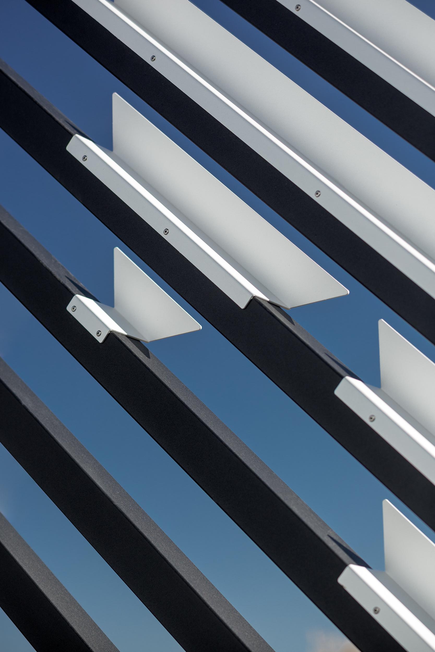 03-Tailwind-signage-JoshPartee-9452.jpg