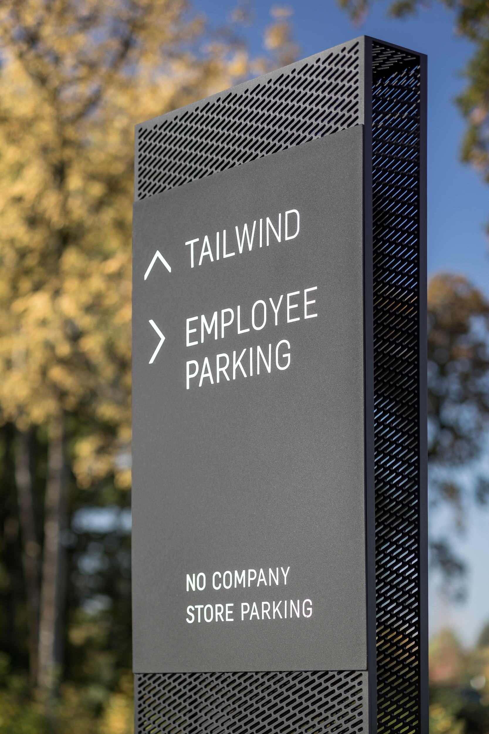 05-Tailwind-signage-JoshPartee-9425.jpg