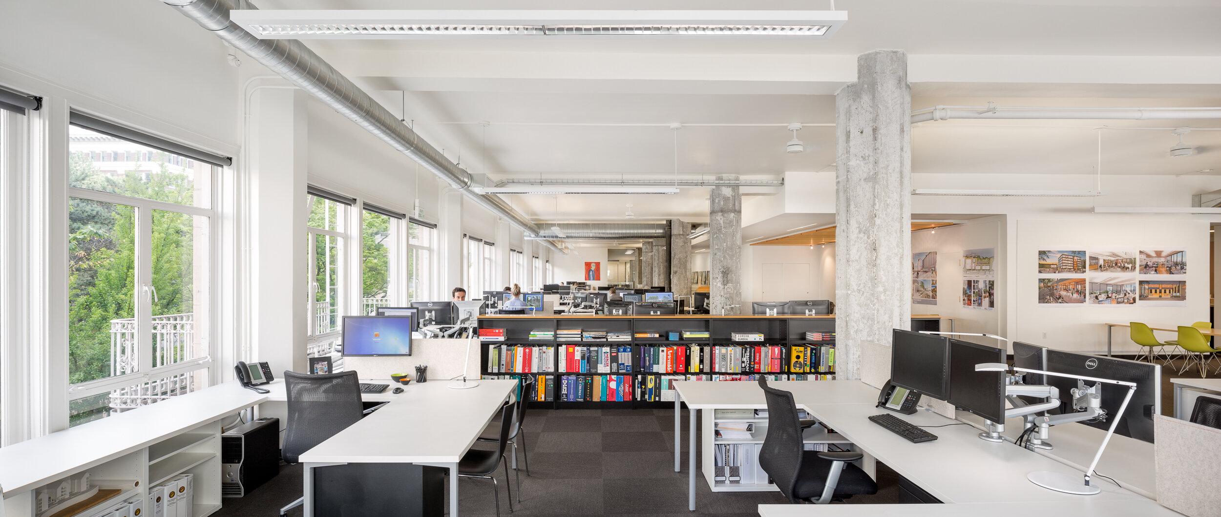 23-HEA-Office-JoshPartee-0946-south-wide.jpg
