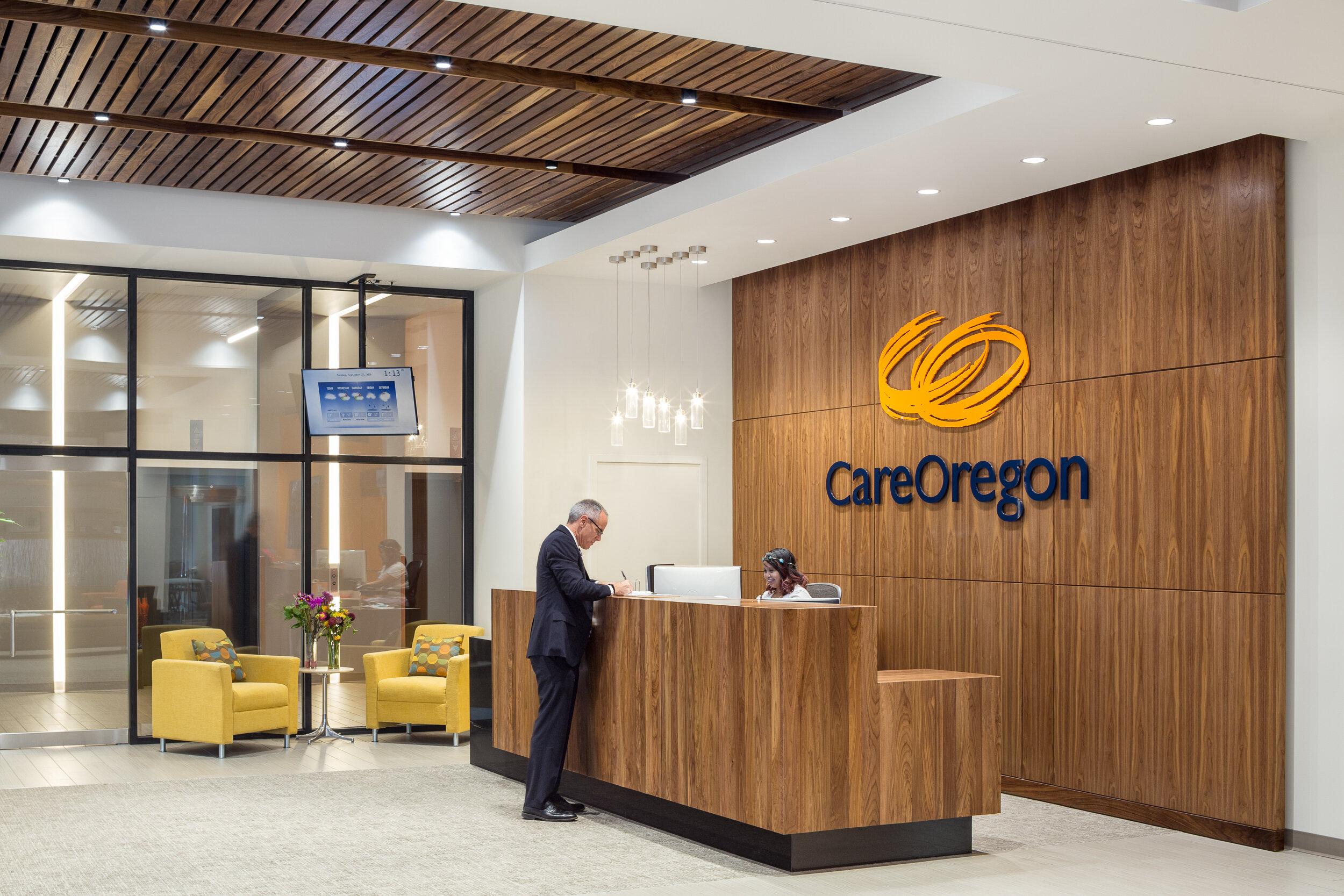 43-CareOregon-JoshPartee-1775-people.jpg