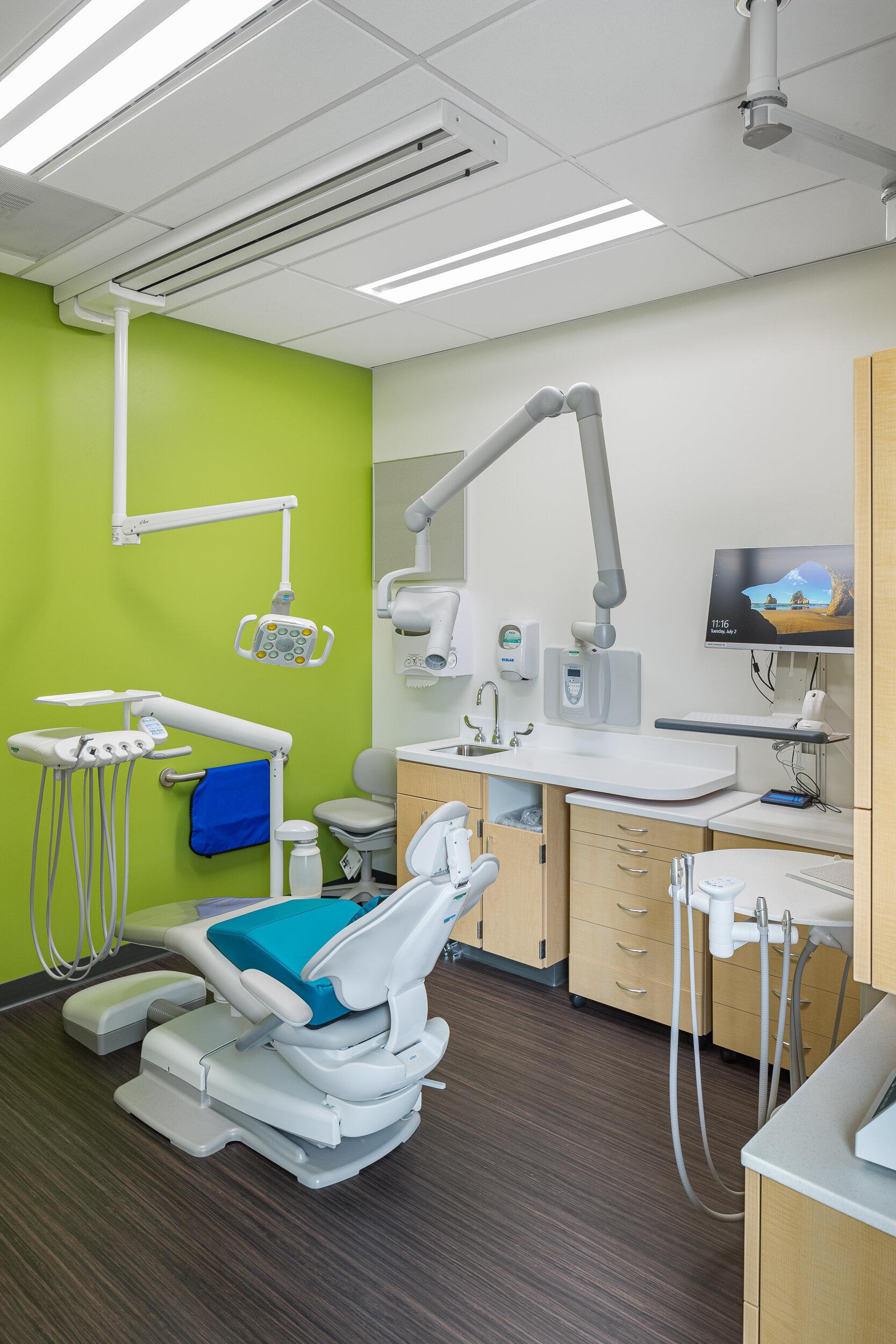 32-KP-Dental-JoshPartee-8597.jpg