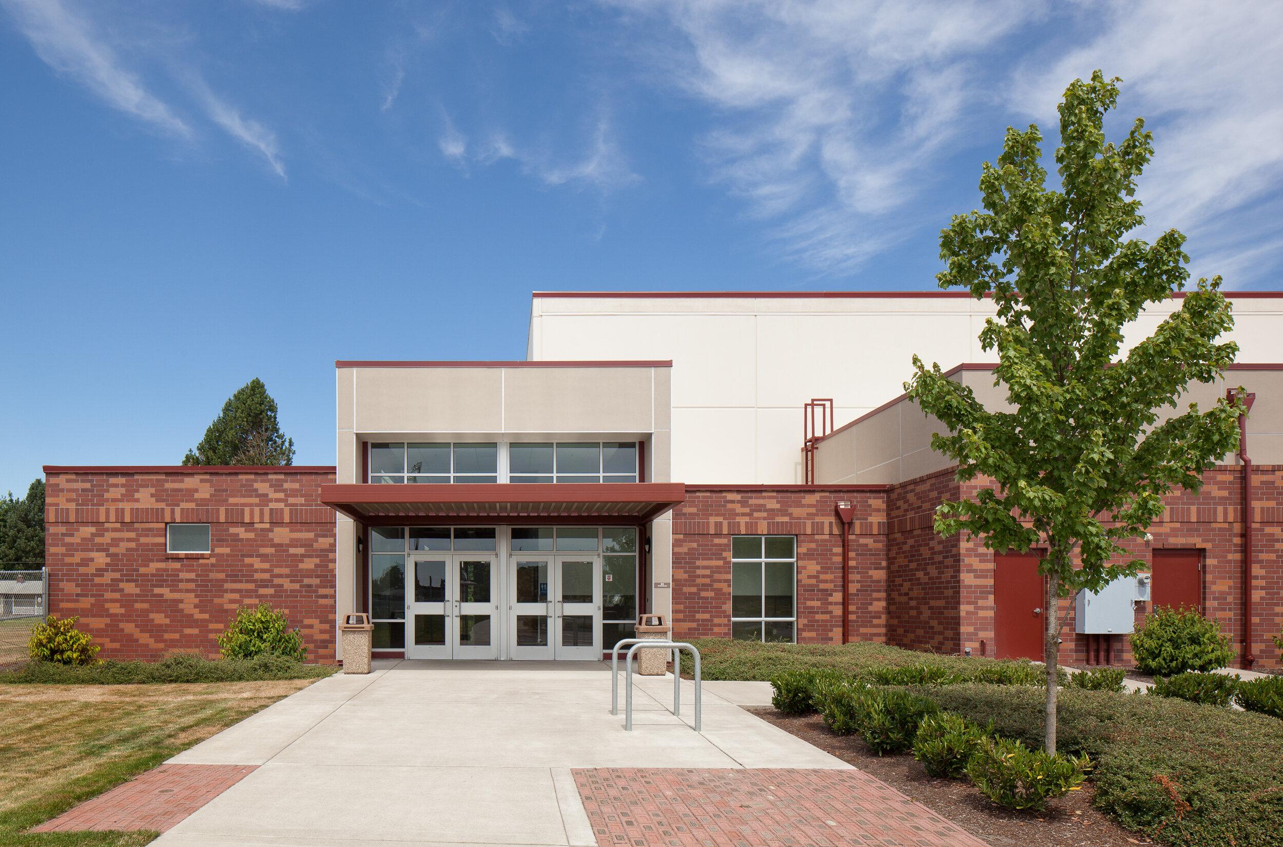43-Dayton-JoshPartee-2763-gym-entry-elev.jpg
