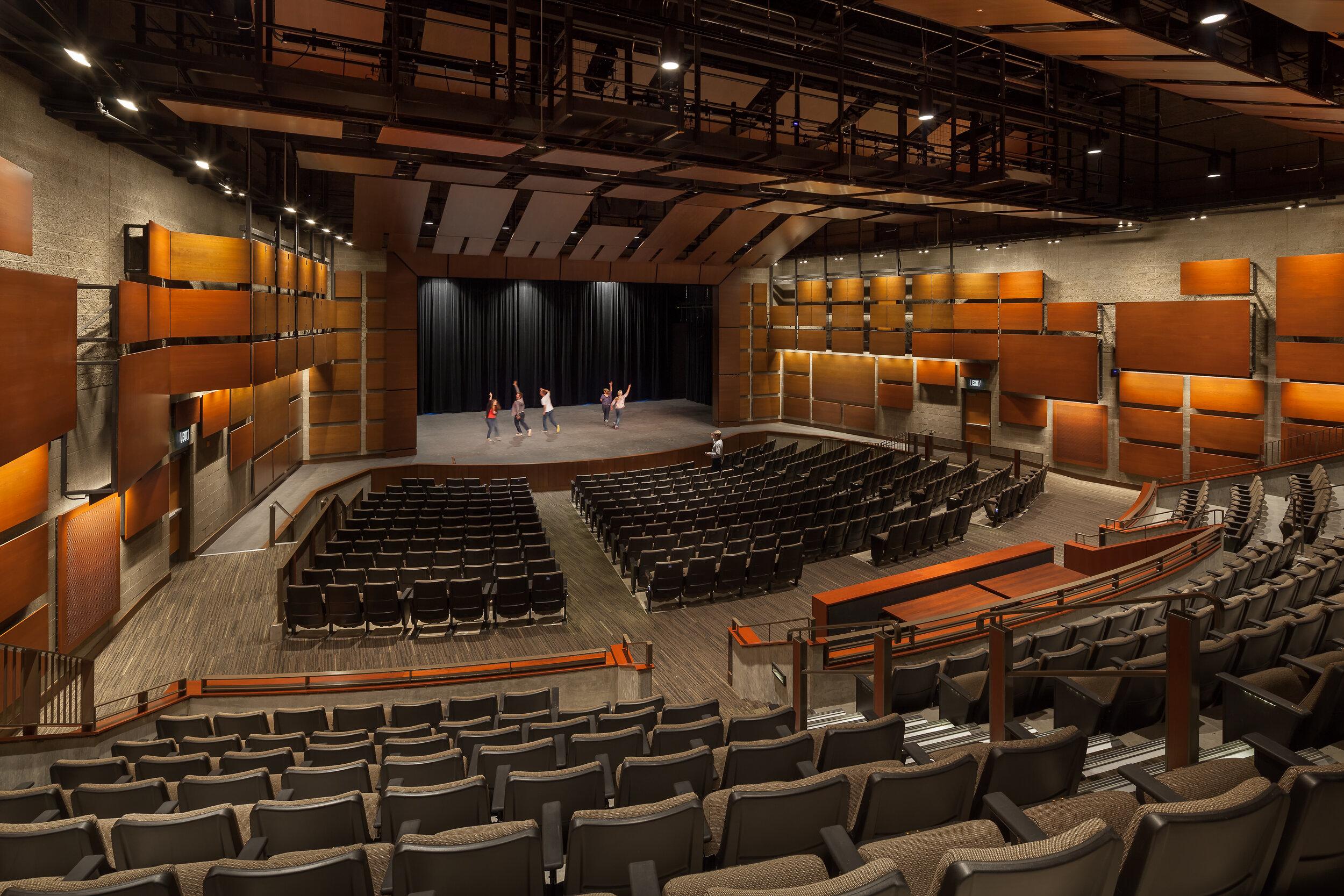 53-SandyHS-JoshPartee-3300-auditorium.jpg