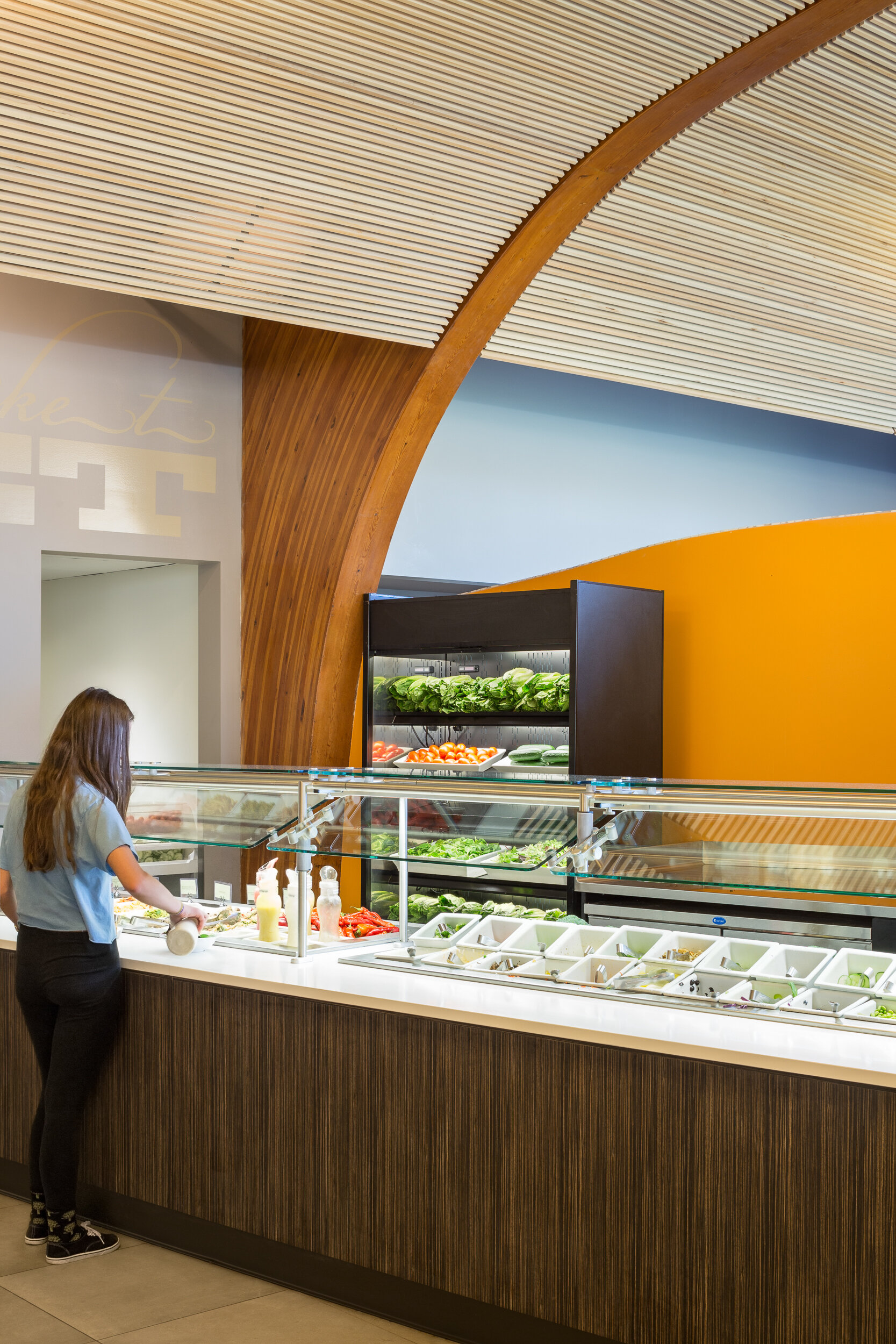 64-LC-Dining-JoshPartee-1182-salad-bar.jpg