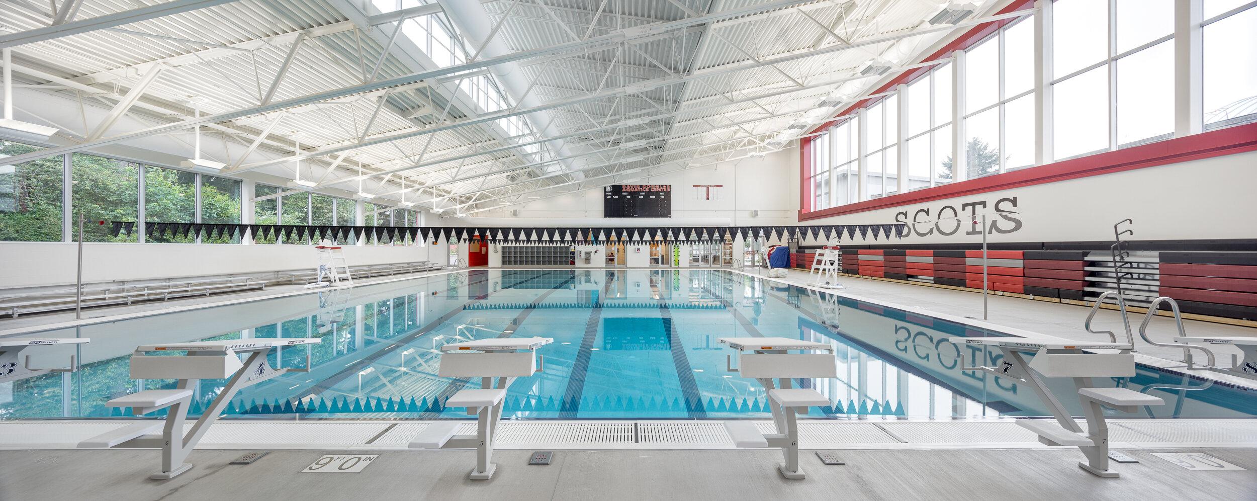 91-DDHS-Pool-JoshPartee-6934-pool-wide.jpg