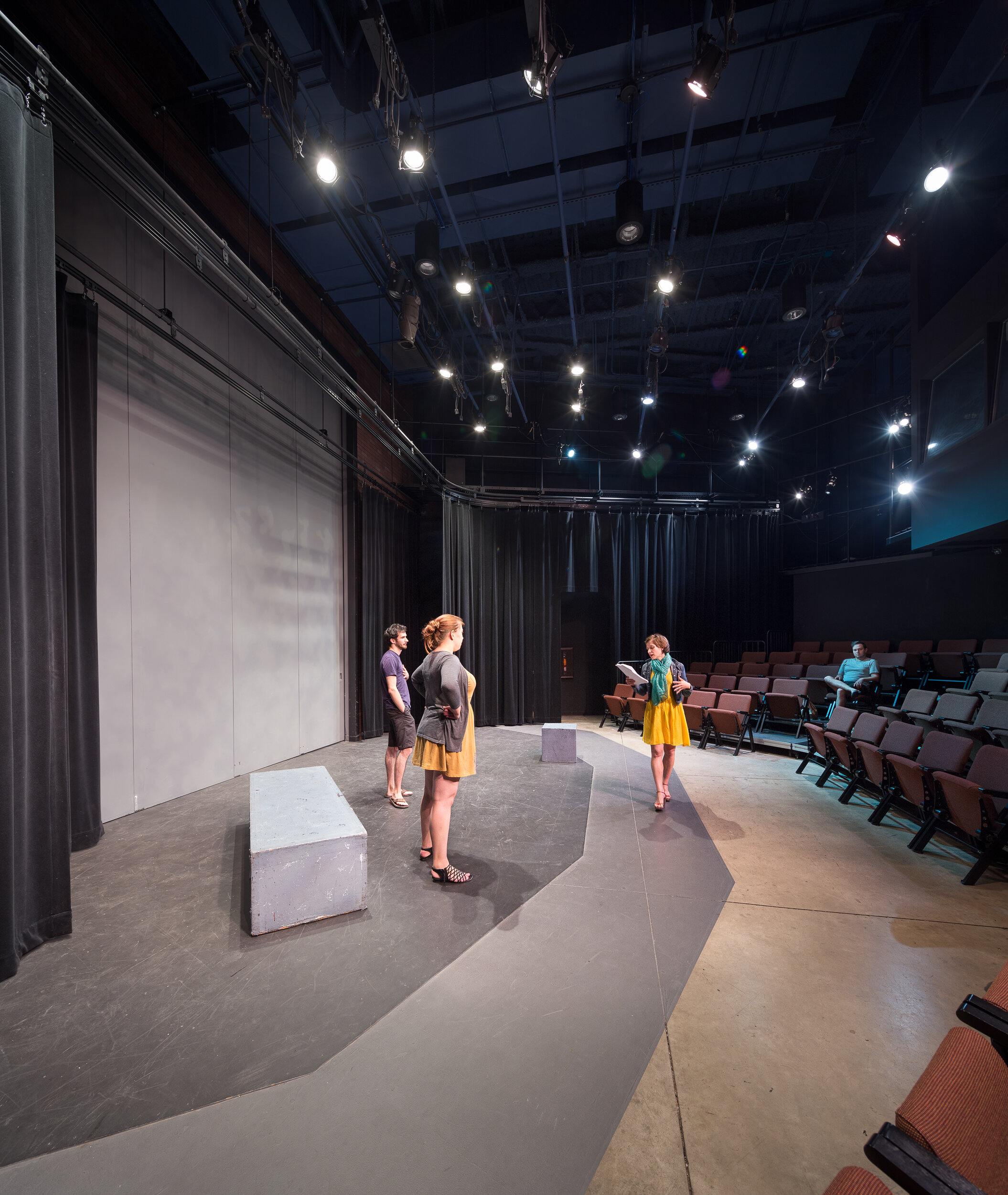 95-OSU-Withycombe-JoshPartee-7489-theatre.jpg