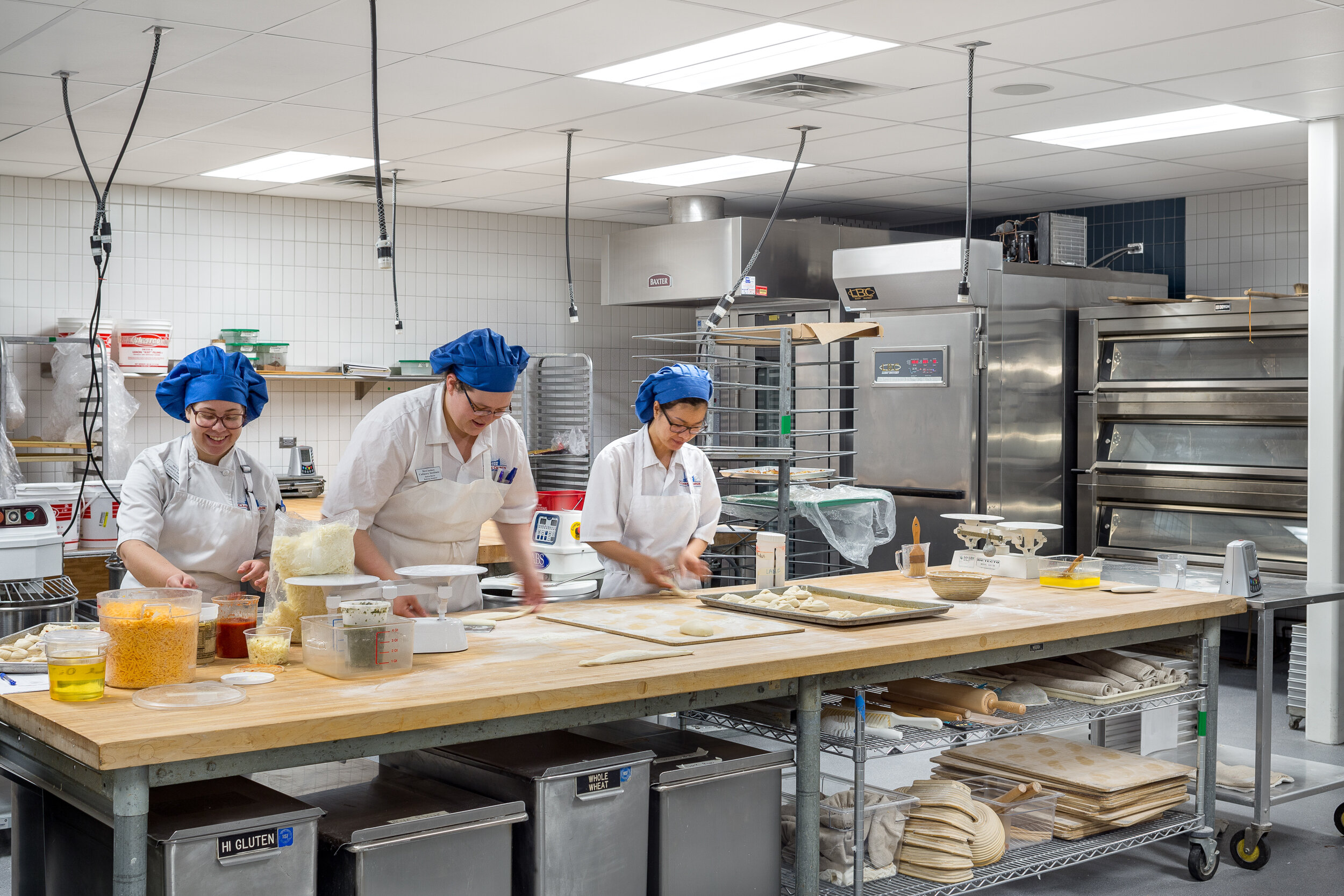 169-ClarkColl-Culinary-JoshPartee-3852.jpg