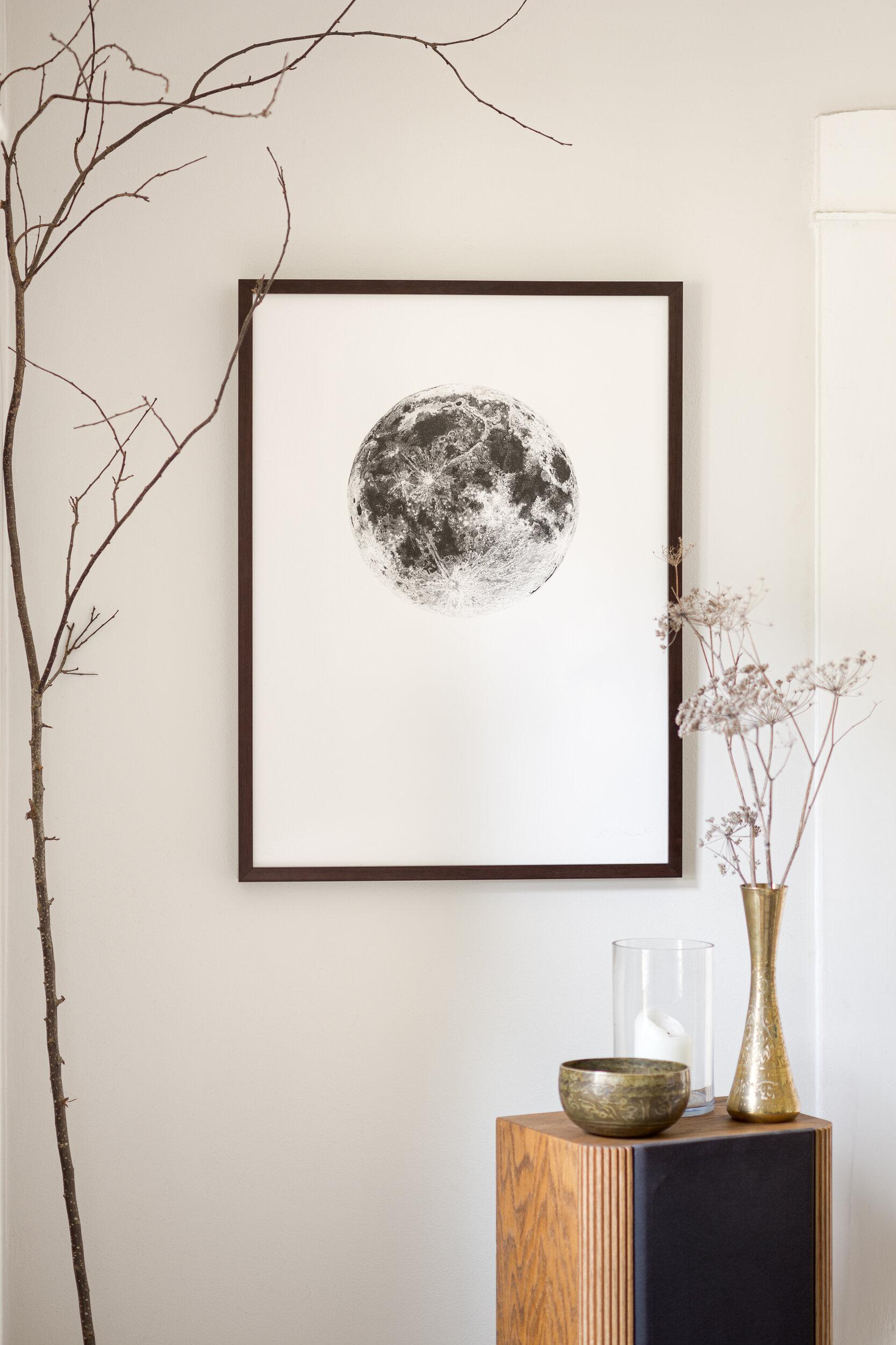 01-LM-Moons-JoshPartee-3386.jpg