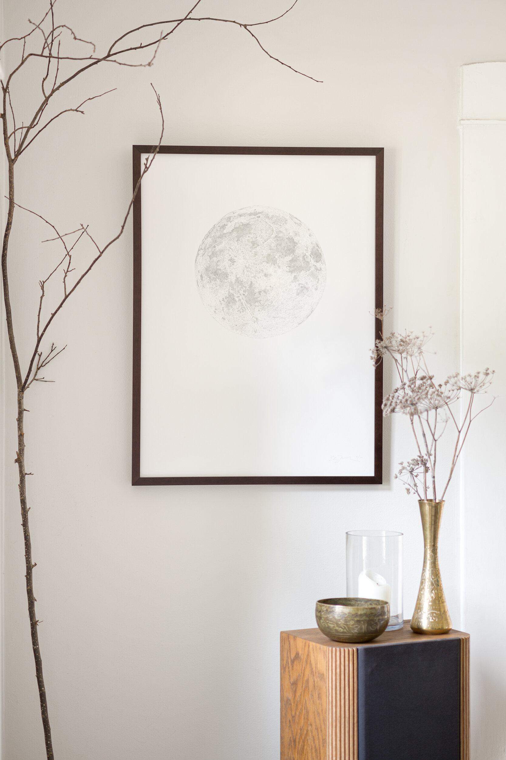 02-LM-Moons-JoshPartee-3393.jpg