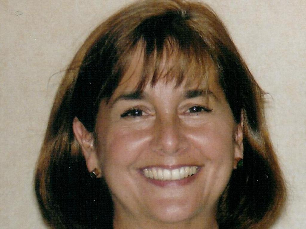 2007 - Margie - City Commissioner - 4a  - 3-26.jpg