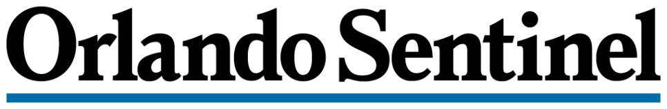 Orlando-Sentinel-logo.jpg