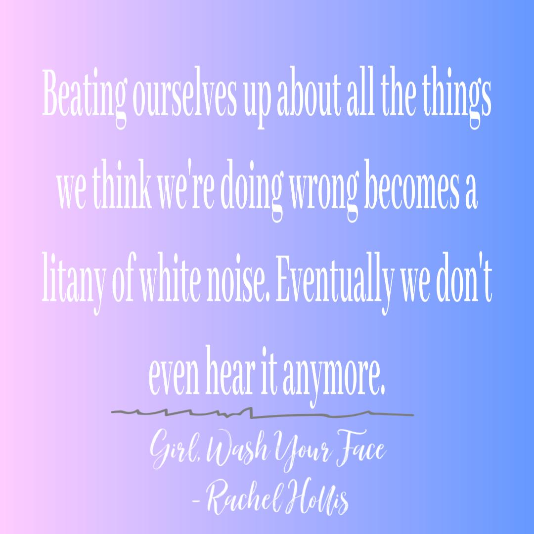 Rachel Hollis Quote 1.png