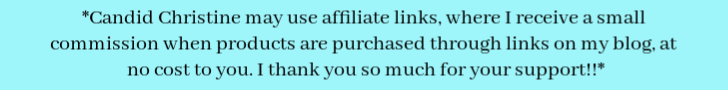 affiliate link graphic.png