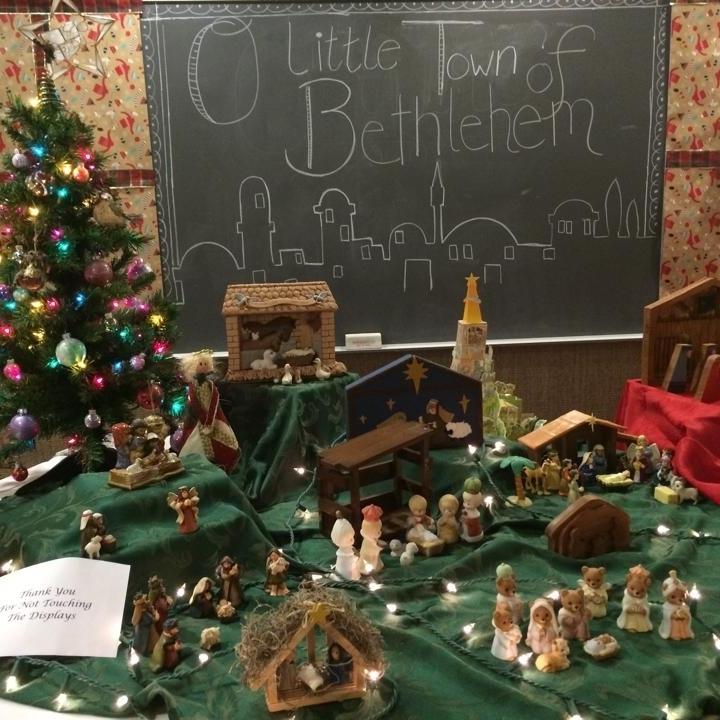 nativity children room.jpg