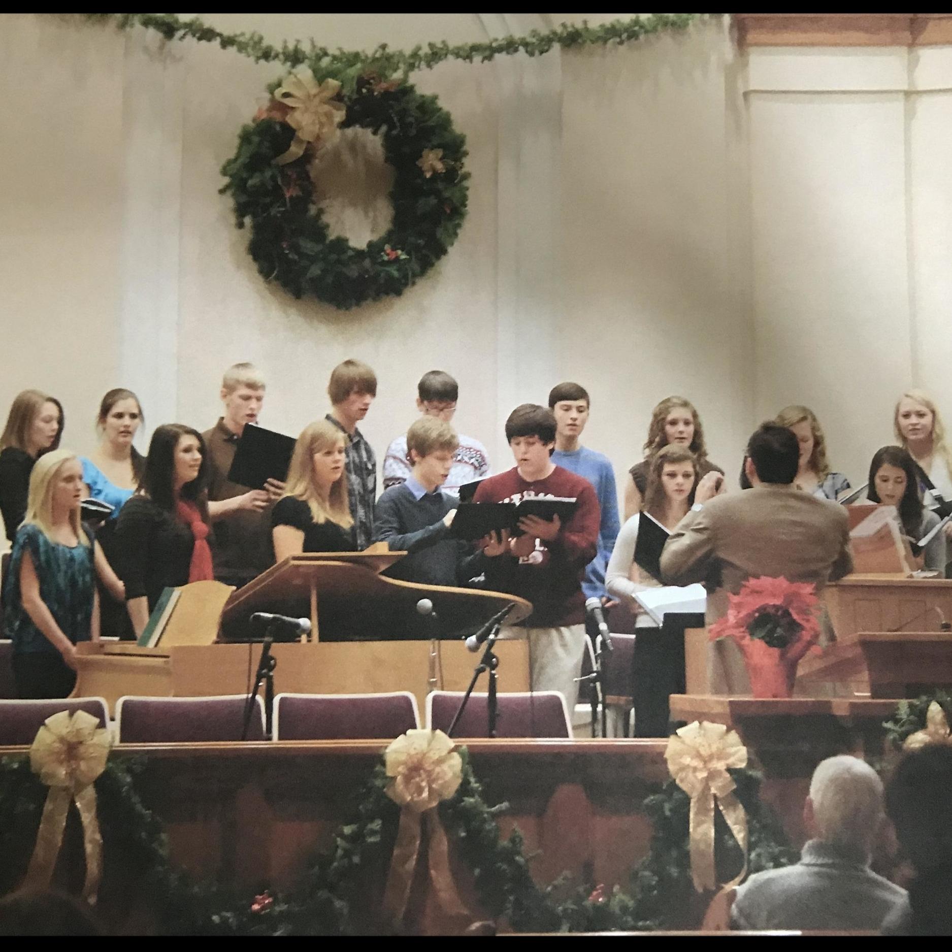 nativity choir.jpg