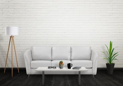 living-room-no-art-fotolia-.jpg