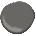 bm-charcoal-150x150.png