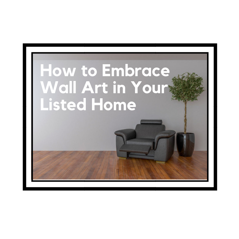 wall art, staging with wall art, real estate, staging a living room, staging in Cerritos, Long Beach home stager, Cerritos home stager, professional home staging, selling a house with home staging, how to sell a house with home staging