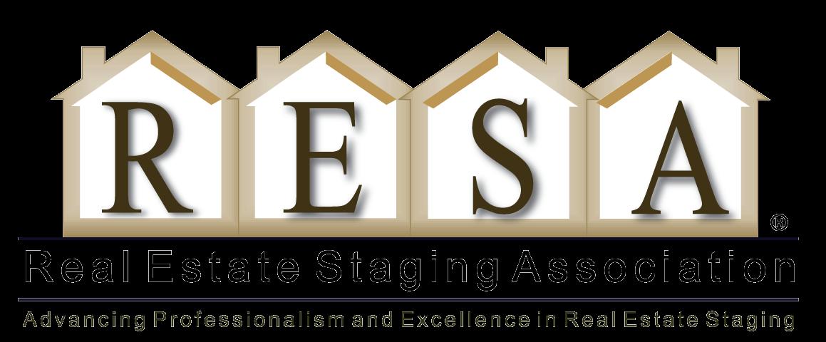 RESA logo.png