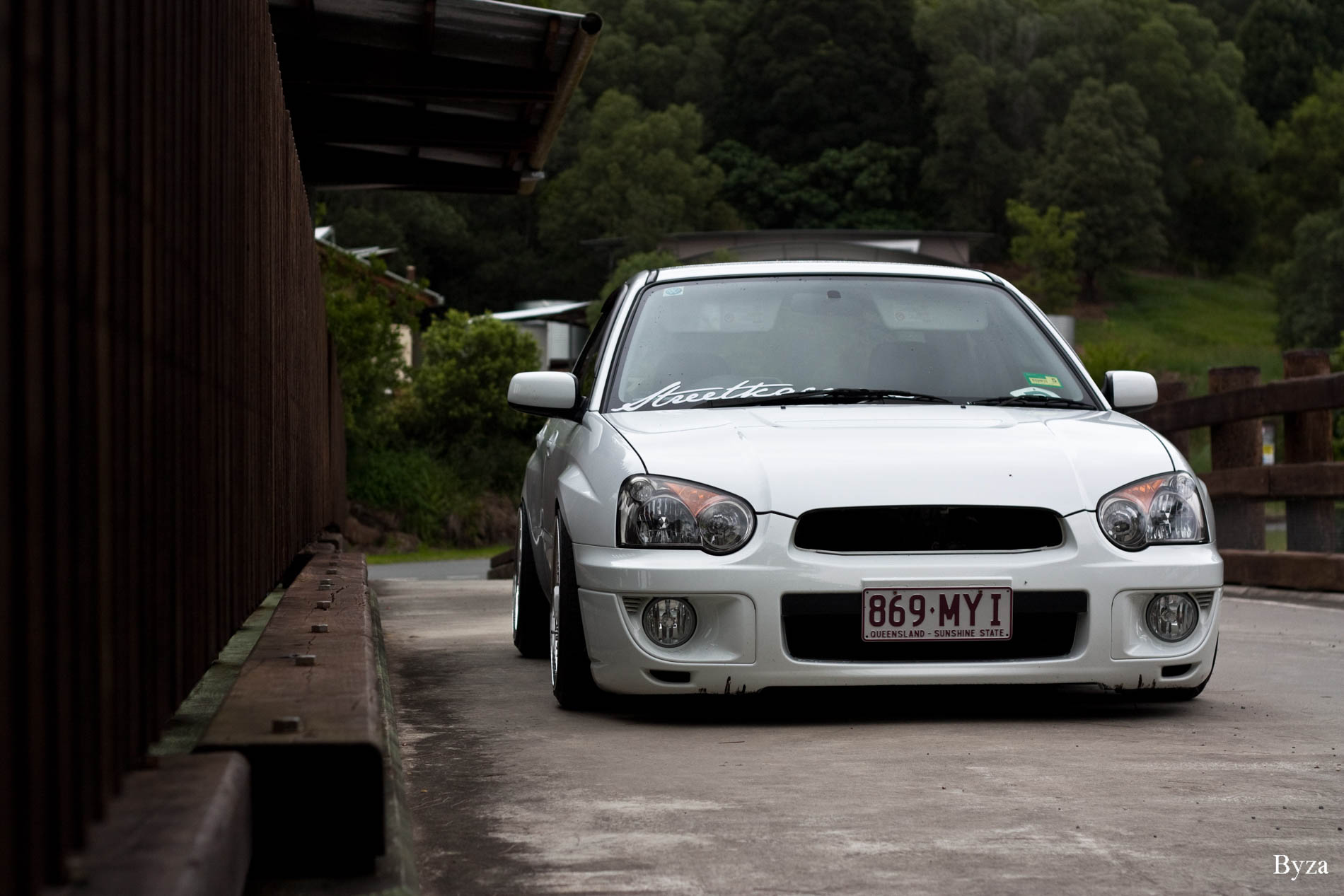 alexs-albino-subie-fitted-fresh-on-bbs-4.jpg